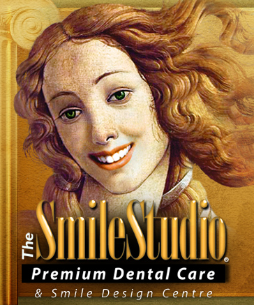 The Smile Studio, Inc